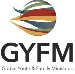 Copyright GYFM 2015